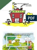 pedagogía-constructivismo Nilson Vargas [Modo de compatibilidad]