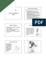 Clase 3 Tipos de Aserraderos y Sierras (1)
