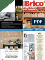Revista Brico No.170 - JPR504