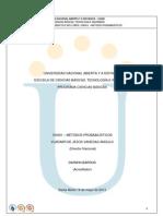 Modulo_actualizado_Metodos_probabilisticos-2013(6).pdf