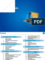 User Guide Eng