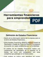 17-balancegralemprendedoresinictel-110223162922-phpapp01