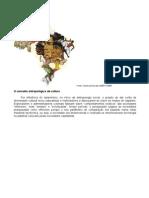Lista 2 - Cultura.doc