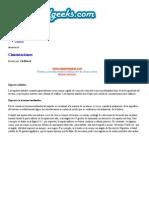 Cimentaciones _ CivilGeeks