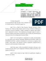 MODELO_L.doc