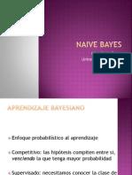 11 Naive Bayes