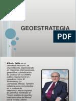 GEOESTRATEGIA (1)