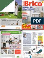 Revista Brico No.172 - JPR504