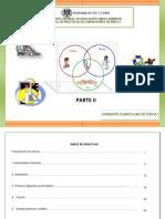 FISICA I - Manual de Prácticas - PARTE 2 (2)
