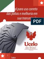 Medidor_Canal_Polia_Ucelo.pdf