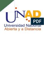 KEDF_U3_A2_DACR