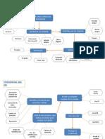 Procesos FB e IFE