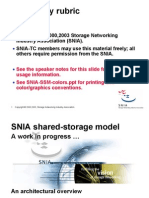 SNIA-SSM-slides-2003-04-13