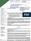 International Site for Spirax Sarco
