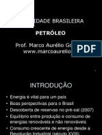 atualidadebrasil-petroleo