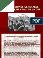 Ideologias CVR Franco Chuquiruna
