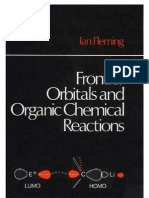 Frontier.orbitals.and.Organic.chemical.reactions. .Ian.fleming. .1990