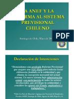 reformasistemaprevisonal-anef2006-090514080919-phpapp01