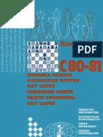 Korchnoi---C-80-81