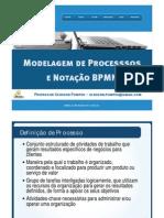 modelagem_processos_bpmn
