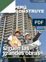 Revista Peru Construye 2