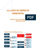 estudiodeimpactoambiental2012-120309182146-phpapp01