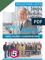 Novine_Berket_2
