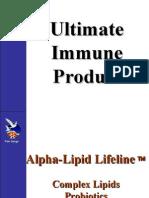 Michail Alpha Lipid Lifeline Presentation May04