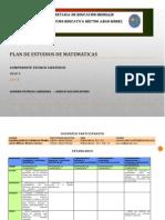 MATEMATICAS_CICLO_5