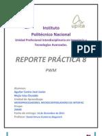 Equipo 2 PWM.pdf