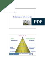 Sistemas de Info
