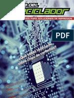 PDF Guia61 Jun13