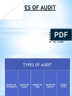 TYPES OF AUDIT.ppt