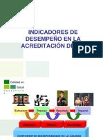 Indicadores de desempeño clinico (1)