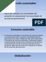 4. Desarrollo Humano y Sustentable