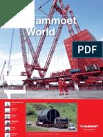 Mammoet_World11