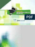 Mapa Defensoria Publica No Brasil 19 03