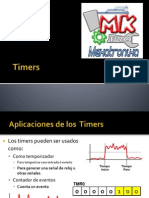 Timers (1)
