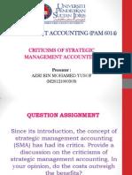 PRESENTATION criticisms strategic management accounting.pptx