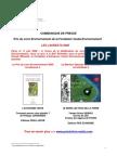 990 - Prix-du-livre Environnement 2009