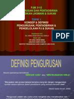 77659829-TOPIK-1-pjm3112