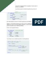 HR Lectura al Cluster de Nominas.doc