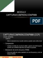 CCP con CCS