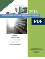 Ergonomia Final.pdf