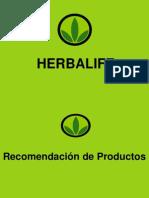 Nutricion Interna 2013 Mejorado