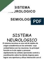 semiologiasistemaneurologico-2013
