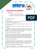 Infor 11 Analisis de Jarabak