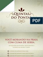 Quintas_do_Pontal_Resumo_-_Cópia.ppt