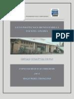 elplcprogramadorlogicocomputarizado-120830182826-phpapp02