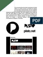 PLSTC Organizacion Sueldos y Compensaciones